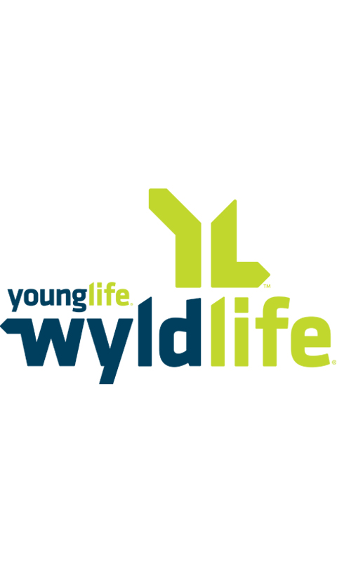 Andriod - Wyldlife regular Logo