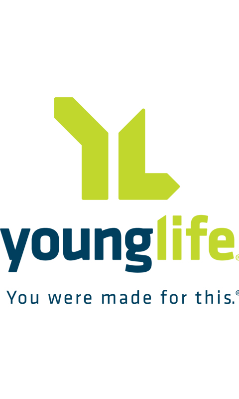 Andriod - YL regular Logo with tag line