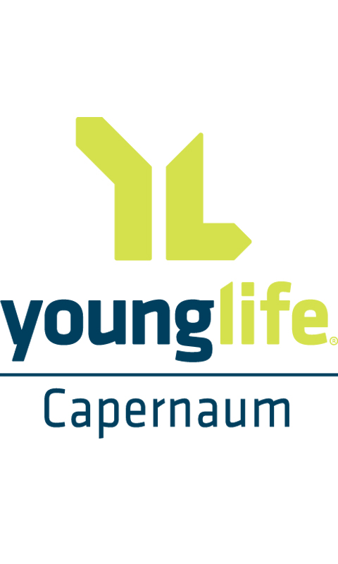 Andriod - Young Life Capernaum