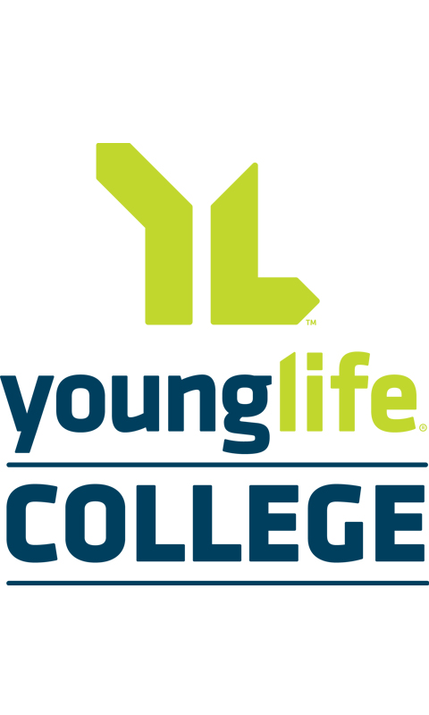 Andriod - Young Life College