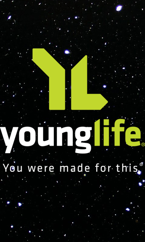 Android - YL general Logo