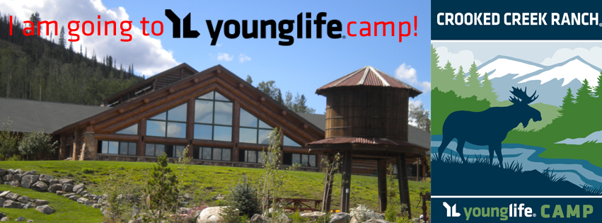 3 ways to showcase Young Life on your Facebook profile  | YL Digital