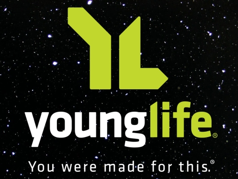iPad - YL general Logo