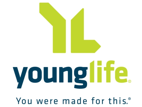 iPad - YL regular Logo with tag line