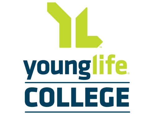 iPad - Young Life College