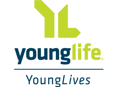 iPad - Young Lives