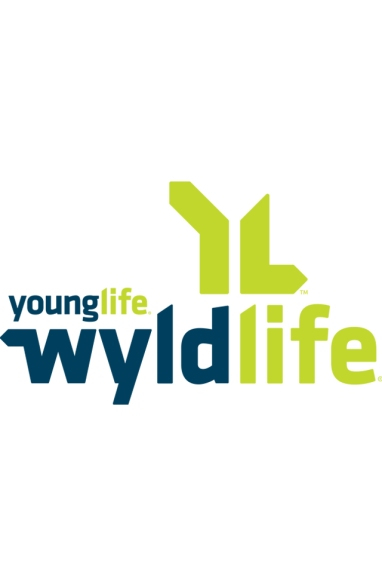 iPhone 4 - Wyldlife regular