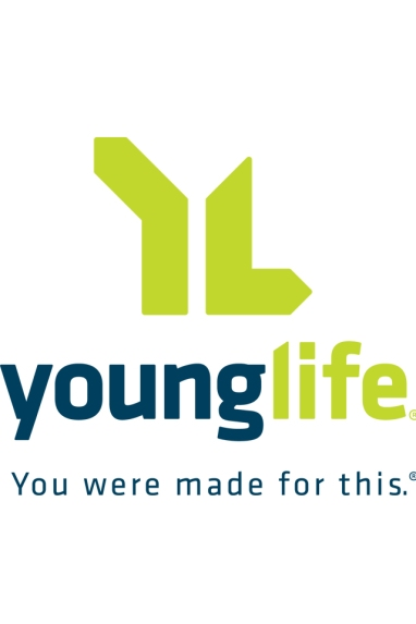 iPhone 4 - YL regular Logo with tag line