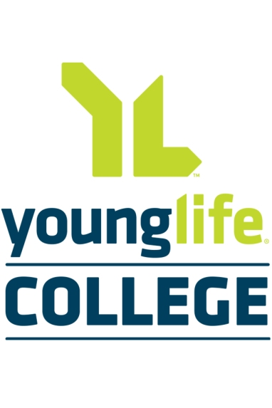 iPhone 4 - Young Life College
