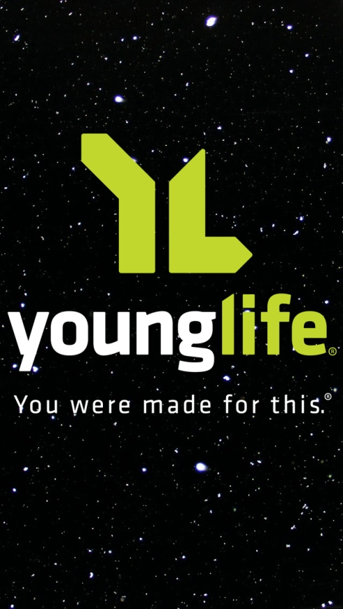 iPhone 5 - YL general Logo