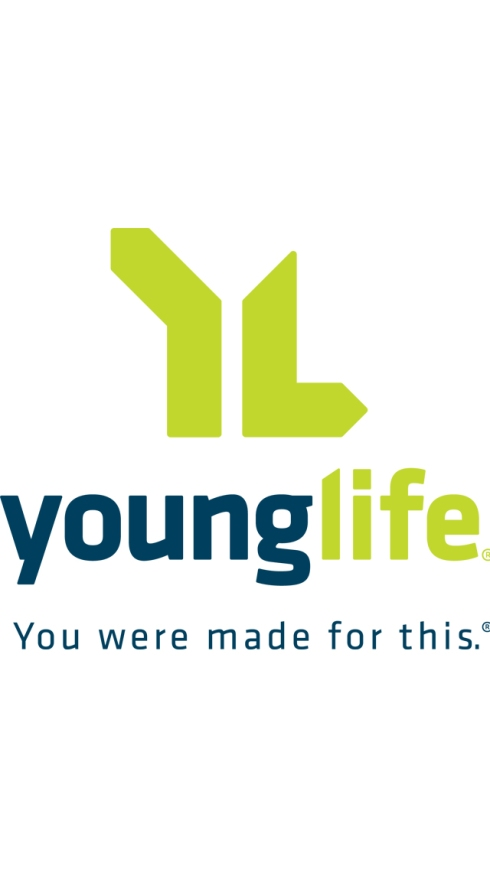 iPhone 5 - YL regular Logo with tag line
