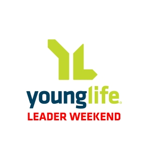 Leader Weekend Logo