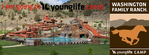 Washington Family Ranch Creekside 2 Facebook page cover