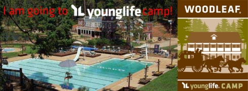 Woodleaf Facebook page cover