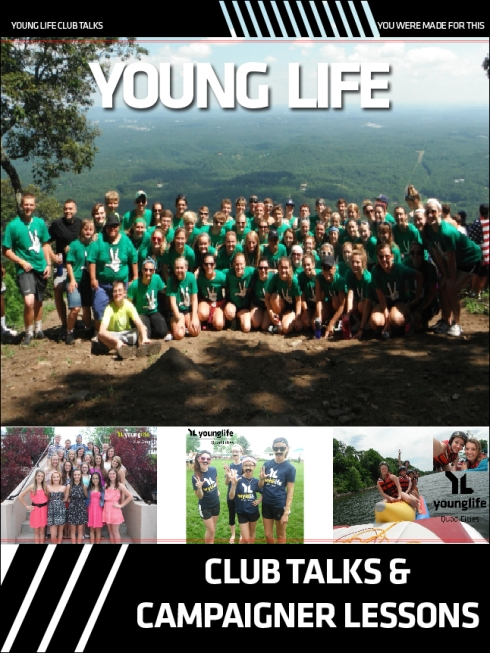 2013-14 Club Talks Cover