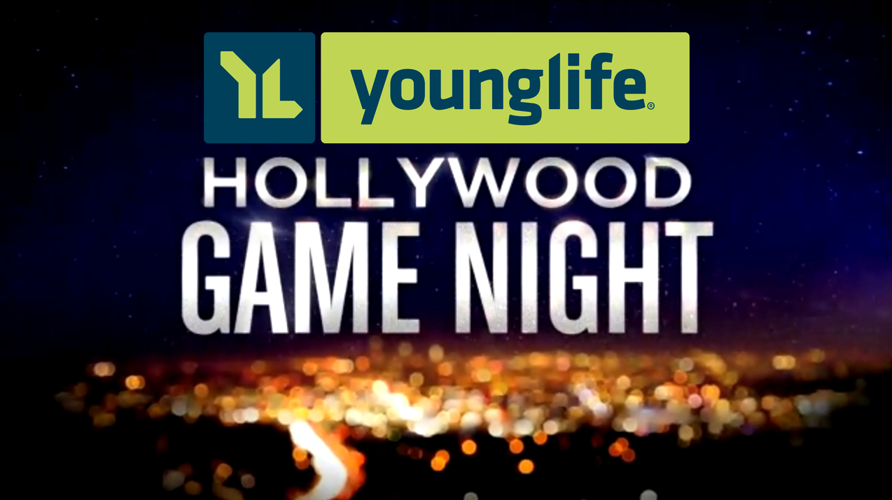 YOUNG LIFE GAMES PDF