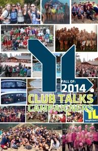 YLQC Cover Fall 2014